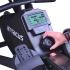 皇娥-AR7000商用級專業訓練划船機 3