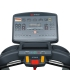 皇娥-AT6000-LED商用級專業訓練跑步機 3
