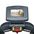 皇娥-AT6000-TFT商用級專業訓練跑步機 3