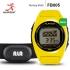 FB005健身心率錶 (附心率帶)