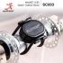 無磁石自行車速度踏頻感測器 3