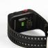 Star ONE Plus GPS 三用光學心率錶 2