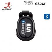 GS002 藍牙計步器