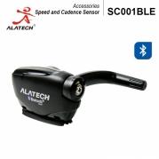 SC001 藍牙速度踏頻器