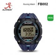 Alatech 專業時尚運動錶_FB002