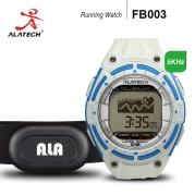 FB003健身心率錶 (附心率帶)