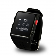 Star ONE Plus GPS 三用光學心率錶